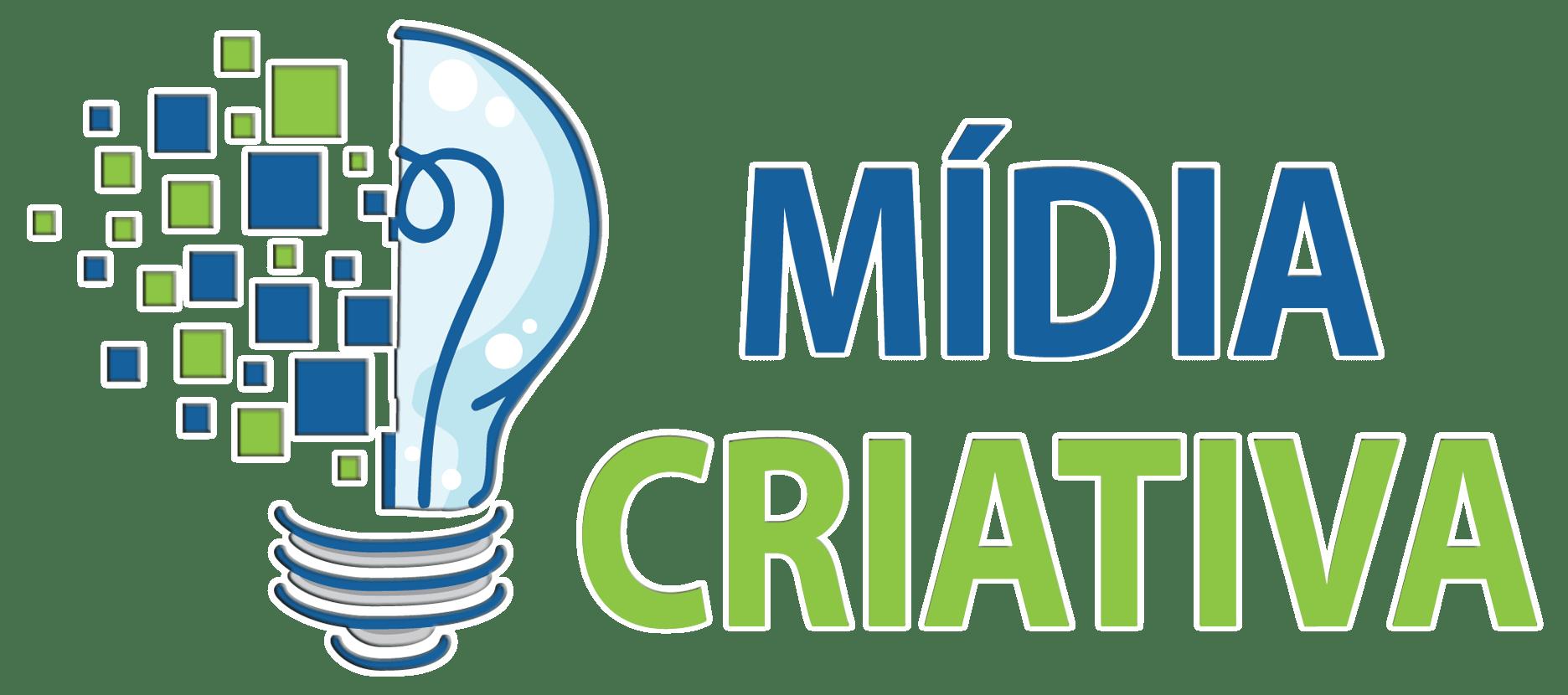 Midia Criativa