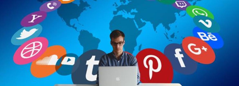 publicidade-comunicacao-social-mundo-digital-midia-social-publicidade-e-propaganda-designer-grafico-criar-arte-para-google-midia-propaganda-valinhos-campinas-sao-paulo