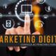 marketing-digital-conceito-de-marketing-marketing-de-conteudo-valinhos-campinas-sao-paulo