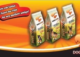 PROPAGANDA-facebook-PROPAGANDA-instagram-embalagens-valinhos-itatiba-sao-paulo-1.jpg
