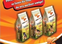 PROPAGANDA-instagram-embalagens-valinhos-itatiba-sao-paulo