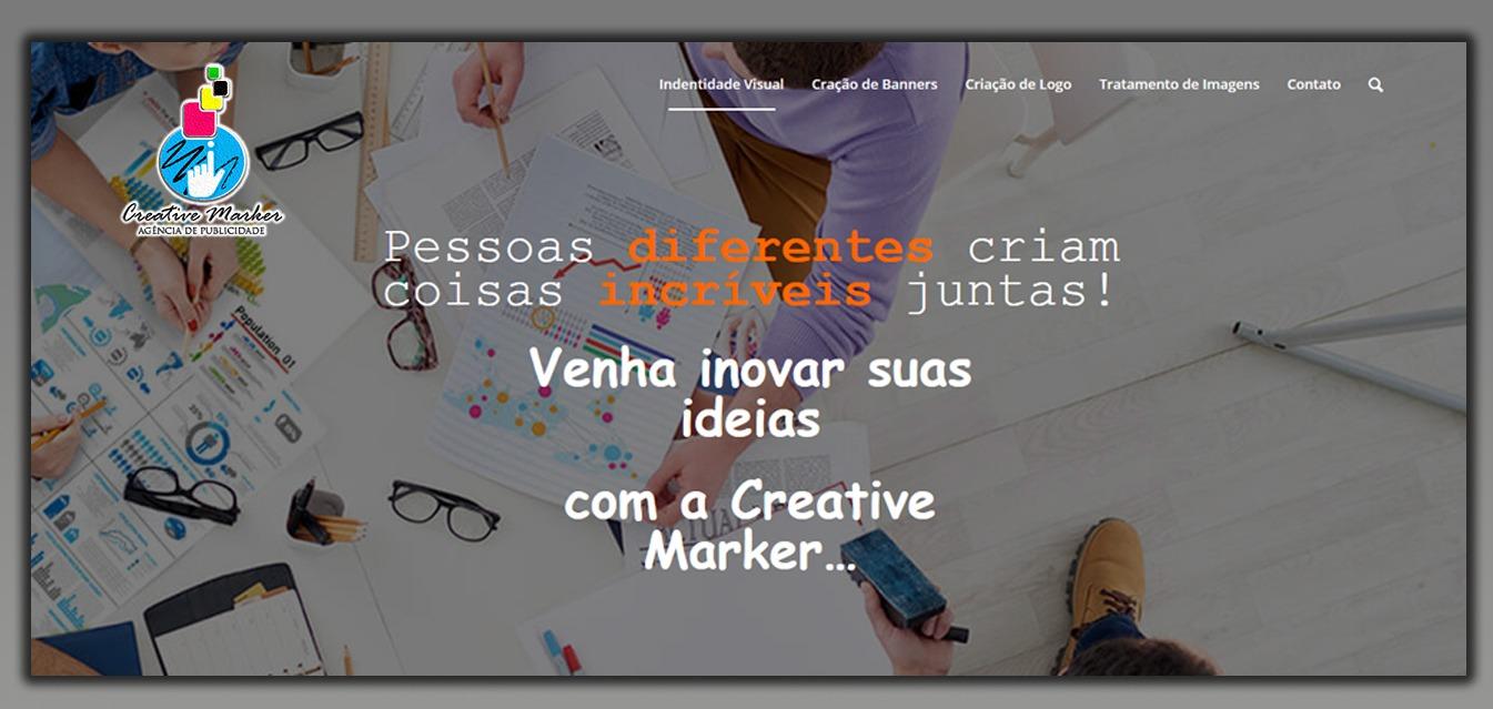casos-de-sucesso-creative-marker-sites-otimizado-artes-graficas-valinhos-itatiba-sao-paulo