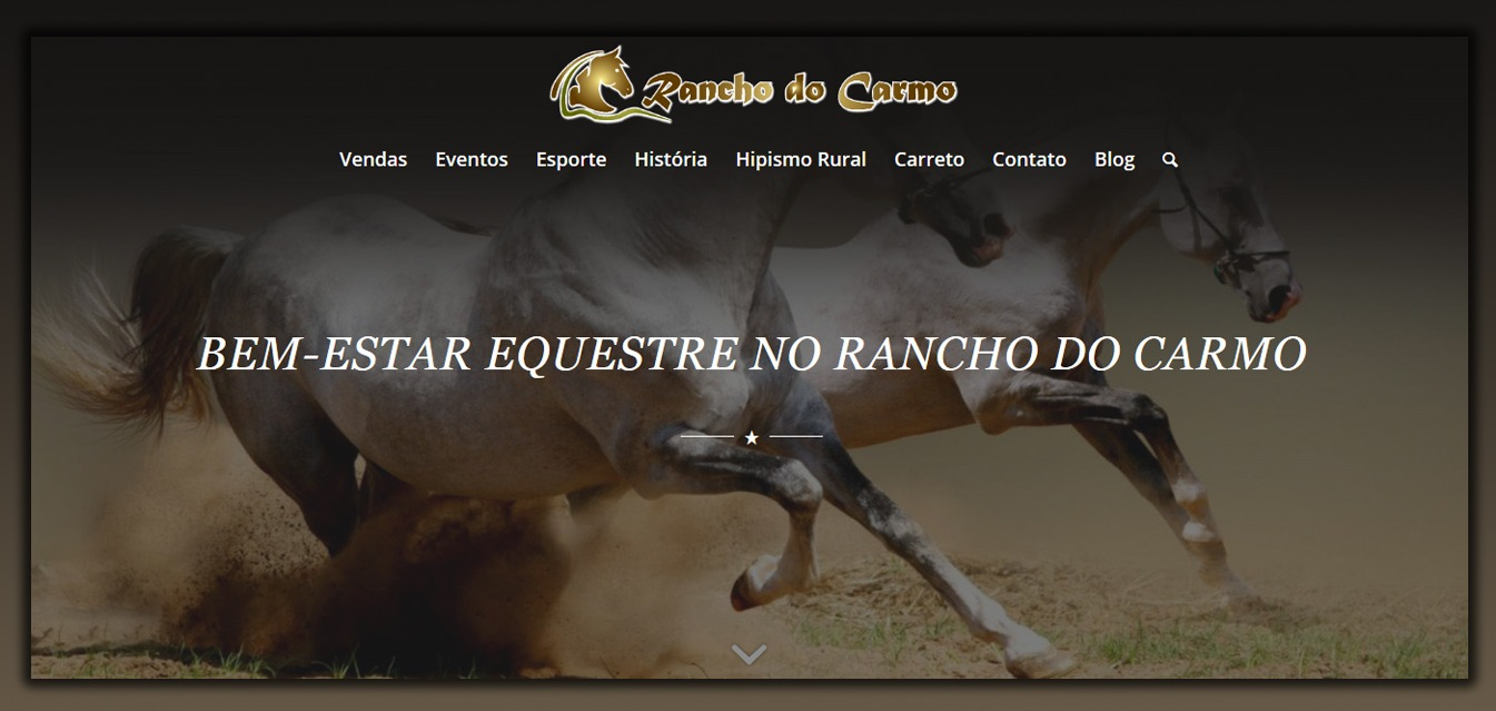 casos-de-sucesso-rancho-do-carmo-sites-otimizado-equestre-valinhos-itatiba-sao-paulo