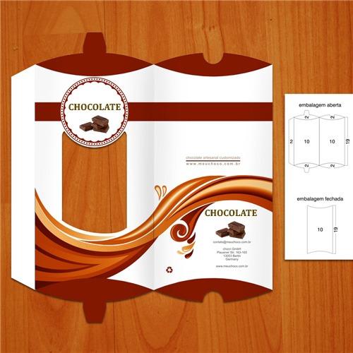 layout-embalagens-criacao-artes-graficas-publicidade-valinhos-itatiba-sao-paulo