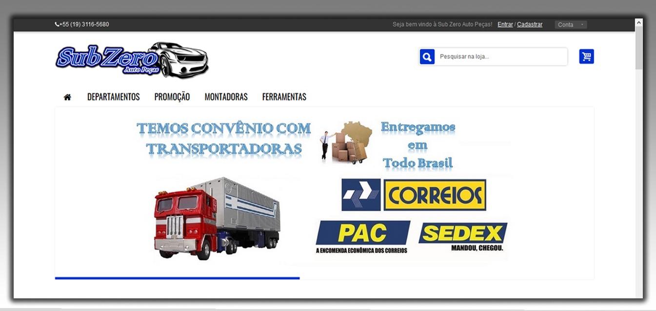 SUB-ZERO-AUTO-PECAS-casos-de-sucesso-SUB-ZERO-AUTO-PECAS-sites-otimizado-artes-graficas-valinhos-itatiba-sao-paulo