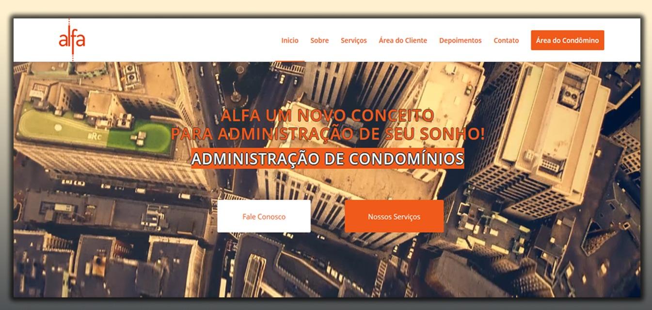 alfa-casos-de-sucesso-alfa-sites-otimizado-artes-graficas-valinhos-itatiba-sao-paulo