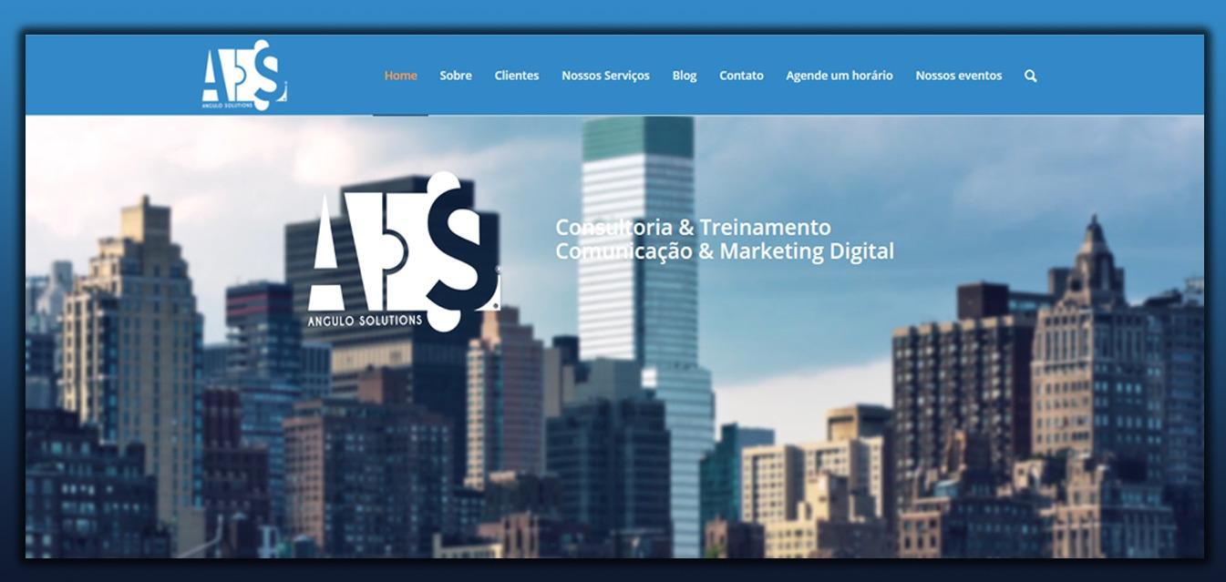 angulo-solutions-casos-de-sucesso-angulo-solutions-sites-otimizado-artes-graficas-valinhos-itatiba-sao-paulo