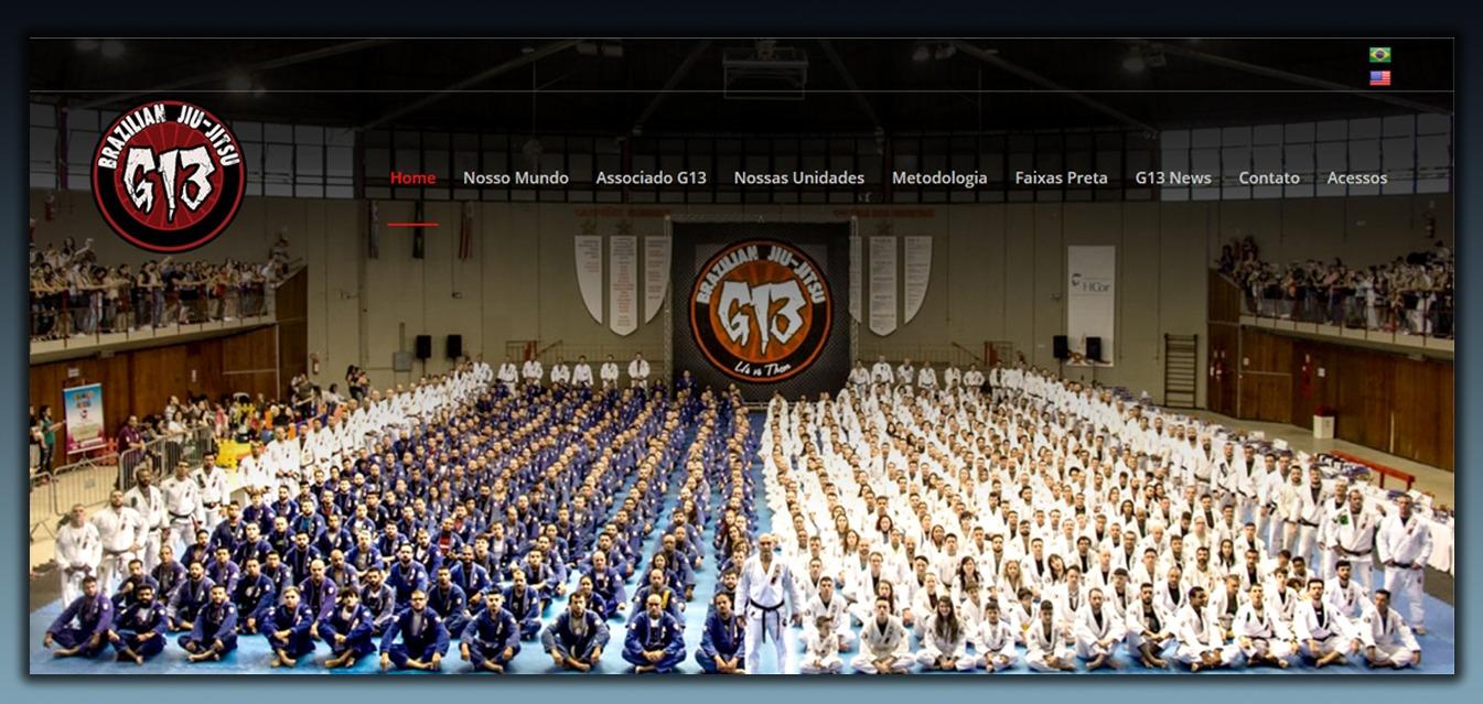 casos-de-sucesso-brazilian-jiu-jitsu-sites-otimizado-artes-graficas-valinhos-itatiba-sao-paulo