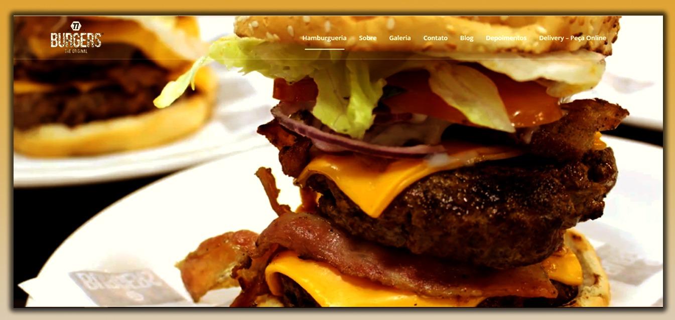 casos-de-sucesso-burgers-77-sites-otimizado-artes-graficas-valinhos-itatiba-sao-paulo
