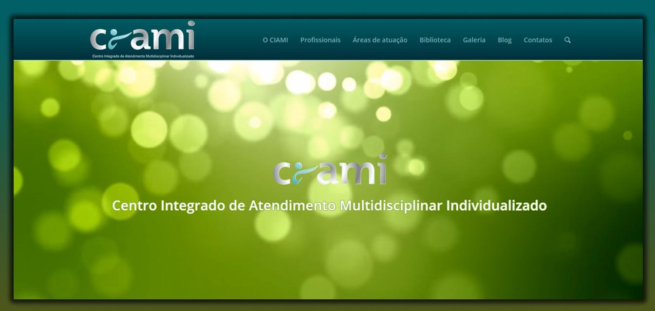 casos-de-sucesso-ciami-sites-otimizado-artes-graficas-valinhos-itatiba-sao-paulo.jpg