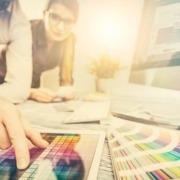 designer-grafico-web-designer-tudo-sobre-design-grafico-e-como-ele-se-aplica-no-marketing-de-conteudo