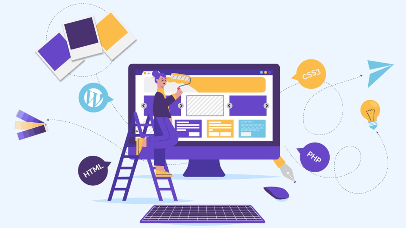 sites-agencia-de-publicidade-marketing-digital-valinhos-itatiba-sao-paulo