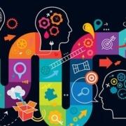 Marketing-digital-publicidade-e-propaganda-marketing-de-tinking-comunicacao-social-valinhos-campinas-sao-paulo