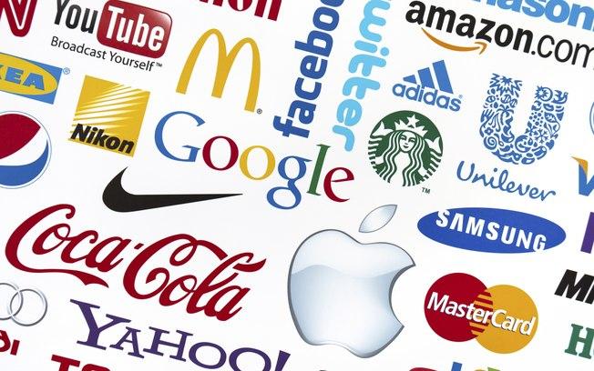 criacao-de-marca-criacao-de-logo-publicidade-e-propaganda-marketing-na-publicidade