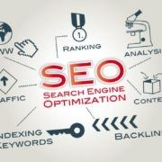 seo-agencia-de-marketing-agencia-de-publicidade-designer-graficos-artes-graficas-audio-visual