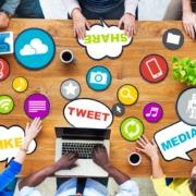 estrategia-de-marketing-na-midia-criativa