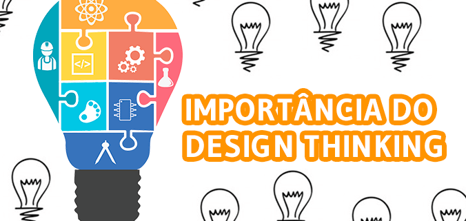 banner_design-thinking-midia-criativa