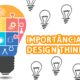 banner_design-thinking-midia-criativa