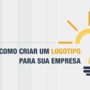 como-criar-logotipo-jpg