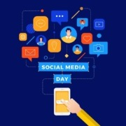 agencia-de-marketing-digital-social-media-day-midia-criativa-top