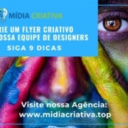 midia-criativa-top-agencia-de-marketing-digital-designer-grafico-e-web