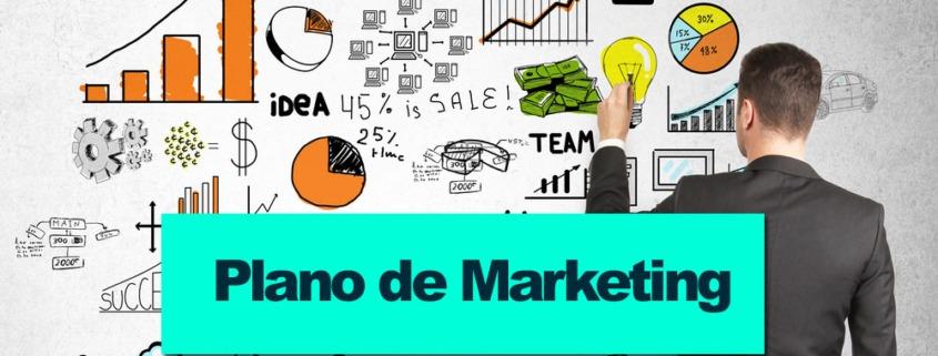 plano-de-marketing-estratégia-de-marketing