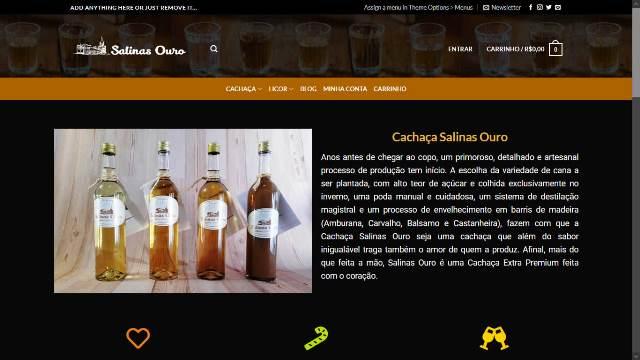 Marketing-marketing-adega-cachacas-licor-amburana-carvalho-balsamo-licor-doce-de-leite
