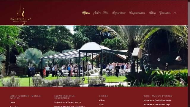 Marketing-marketing-cerimonial-eventos