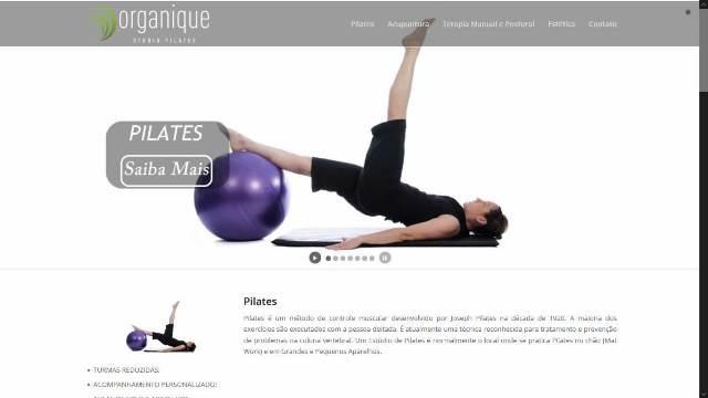 Marketing-marketing-estudio-pilates