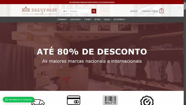 Marketing-marketing-roupas-loja-outlet