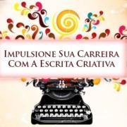 escrita-criativa-marketing-marketing-de-conteudo-marketing-digital