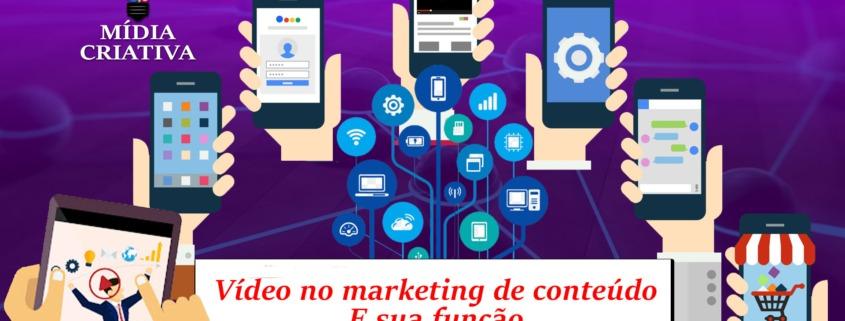 video-marketing-de-conteudo-rede-social